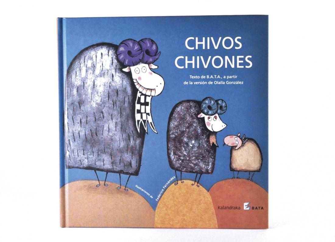 chivos